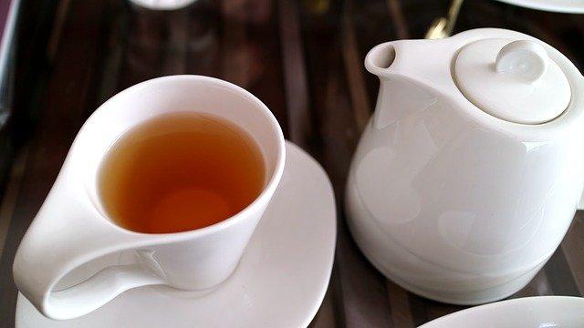 優光泉はコーヒーや紅茶の甘味料として使用すると美味しい