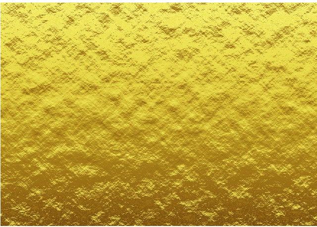 金色の風数としての意味(方角)と効果