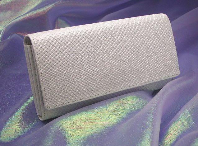 白蛇財布(世界一使いやすい財布)